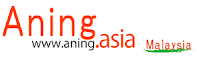 www.aning.asia