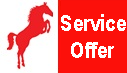 http://www.mitomasa.com/our-service