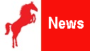 http://www.mitomasa.com/news-release