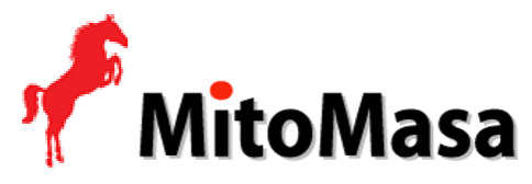 http://www.mitomasa.com/introduction